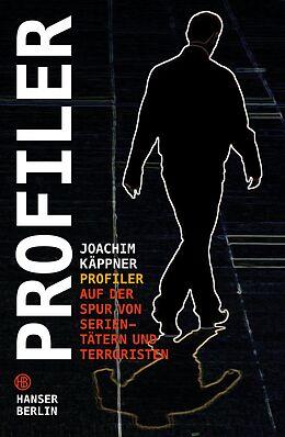 Cover: https://exlibris.azureedge.net/covers/9783/4462/4368/2/9783446243682xl.jpg