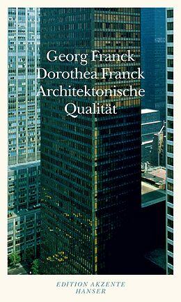 Cover: https://exlibris.azureedge.net/covers/9783/4462/4375/0/9783446243750xl.jpg