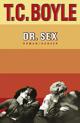 Cover: https://exlibris.azureedge.net/covers/9783/4462/4388/0/9783446243880xl.jpg