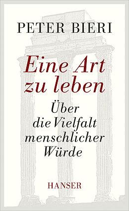 Cover: https://exlibris.azureedge.net/covers/9783/4462/4440/5/9783446244405xl.jpg