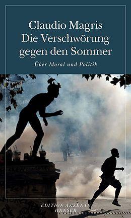 Cover: https://exlibris.azureedge.net/covers/9783/4462/4453/5/9783446244535xl.jpg