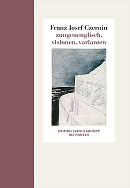 Cover: https://exlibris.azureedge.net/covers/9783/4462/4470/2/9783446244702xl.jpg