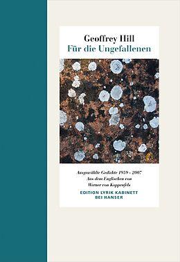 Cover: https://exlibris.azureedge.net/covers/9783/4462/4488/7/9783446244887xl.jpg
