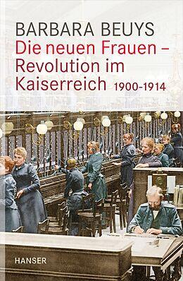Cover: https://exlibris.azureedge.net/covers/9783/4462/4491/7/9783446244917xl.jpg