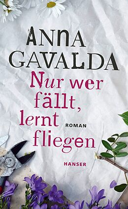 Cover: https://exlibris.azureedge.net/covers/9783/4462/4595/2/9783446245952xl.jpg