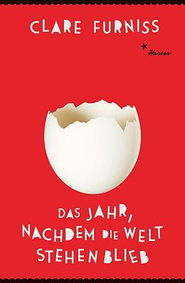 Cover: https://exlibris.azureedge.net/covers/9783/4462/4701/7/9783446247017xl.jpg