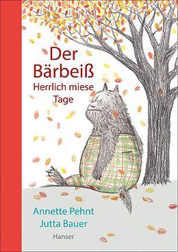 Cover: https://exlibris.azureedge.net/covers/9783/4462/4750/5/9783446247505xl.jpg