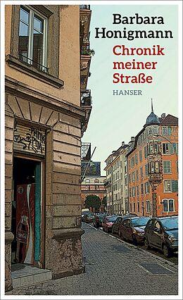 Cover: https://exlibris.azureedge.net/covers/9783/4462/4762/8/9783446247628xl.jpg