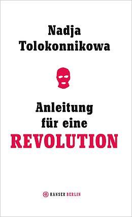 Cover: https://exlibris.azureedge.net/covers/9783/4462/4774/1/9783446247741xl.jpg