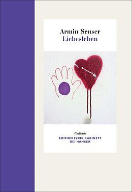 Cover: https://exlibris.azureedge.net/covers/9783/4462/4911/0/9783446249110xl.jpg