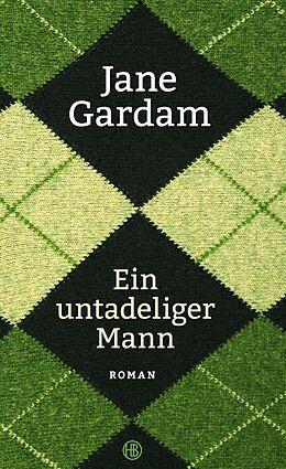 Ein untadeliger Mann [Version allemande]