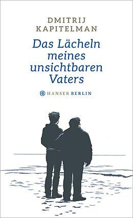 Cover: https://exlibris.azureedge.net/covers/9783/4462/5318/6/9783446253186xl.jpg