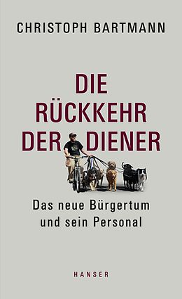 Cover: https://exlibris.azureedge.net/covers/9783/4462/5424/4/9783446254244xl.jpg