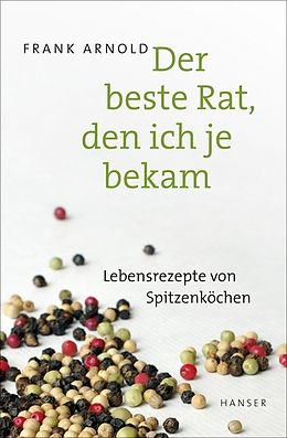 Cover: https://exlibris.azureedge.net/covers/9783/4462/5498/5/9783446254985xl.jpg