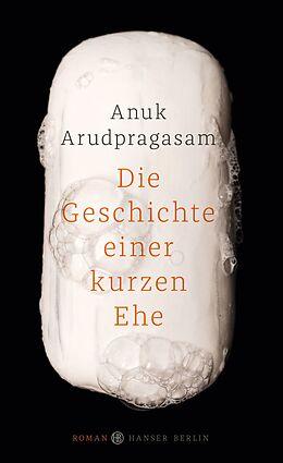 Cover: https://exlibris.azureedge.net/covers/9783/4462/5677/4/9783446256774xl.jpg