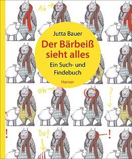 Cover: https://exlibris.azureedge.net/covers/9783/4462/5697/2/9783446256972xl.jpg