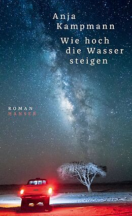Cover: https://exlibris.azureedge.net/covers/9783/4462/5815/0/9783446258150xl.jpg