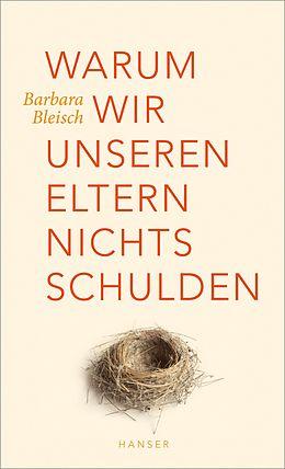 Cover: https://exlibris.azureedge.net/covers/9783/4462/5947/8/9783446259478xl.jpg