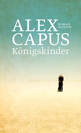 Cover: https://exlibris.azureedge.net/covers/9783/4462/6009/2/9783446260092xl.jpg
