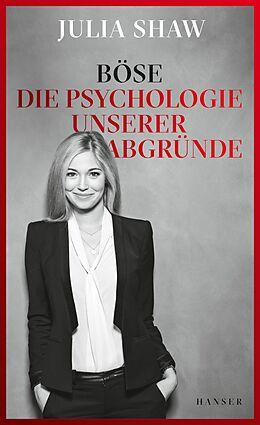 Cover: https://exlibris.azureedge.net/covers/9783/4462/6029/0/9783446260290xl.jpg