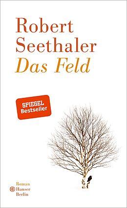 Cover: https://exlibris.azureedge.net/covers/9783/4462/6038/2/9783446260382xl.jpg
