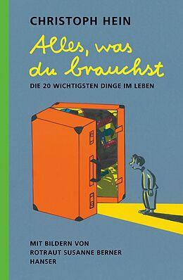 Cover: https://exlibris.azureedge.net/covers/9783/4462/6273/7/9783446262737xl.jpg