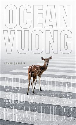 Cover: https://exlibris.azureedge.net/covers/9783/4462/6389/5/9783446263895xl.jpg