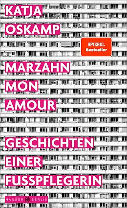 Cover: https://exlibris.azureedge.net/covers/9783/4462/6414/4/9783446264144xl.jpg