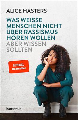 Cover: https://exlibris.azureedge.net/covers/9783/4462/6425/0/9783446264250xl.jpg