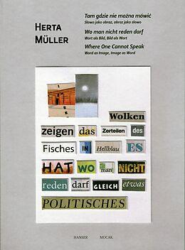 Cover: https://exlibris.azureedge.net/covers/9783/4462/6551/6/9783446265516xl.jpg