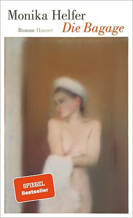 Cover: https://exlibris.azureedge.net/covers/9783/4462/6562/2/9783446265622xl.jpg