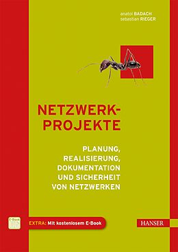 Cover: https://exlibris.azureedge.net/covers/9783/4464/0487/8/9783446404878xl.jpg