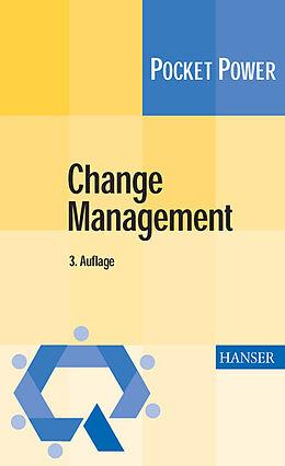 Cover: https://exlibris.azureedge.net/covers/9783/4464/0542/4/9783446405424xl.jpg