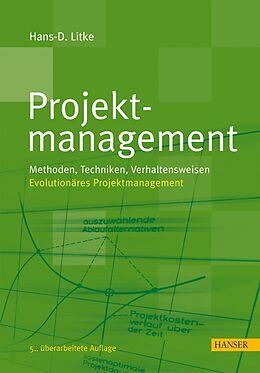 Cover: https://exlibris.azureedge.net/covers/9783/4464/0997/2/9783446409972xl.jpg