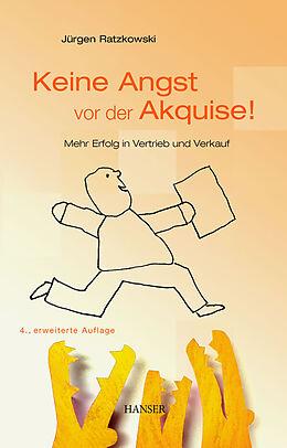 Cover: https://exlibris.azureedge.net/covers/9783/4464/1301/6/9783446413016xl.jpg