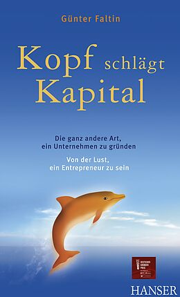 Cover: https://exlibris.azureedge.net/covers/9783/4464/1564/5/9783446415645xl.jpg