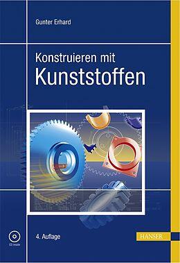Cover: https://exlibris.azureedge.net/covers/9783/4464/1646/8/9783446416468xl.jpg