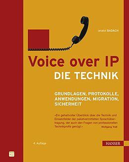 Cover: https://exlibris.azureedge.net/covers/9783/4464/1772/4/9783446417724xl.jpg