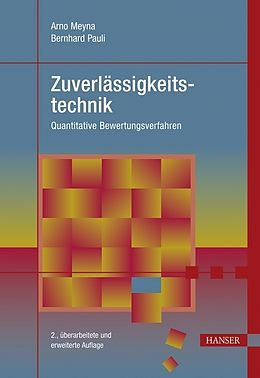 Cover: https://exlibris.azureedge.net/covers/9783/4464/1966/7/9783446419667xl.jpg