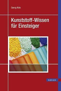 Cover: https://exlibris.azureedge.net/covers/9783/4464/2009/0/9783446420090xl.jpg