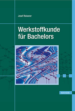 Cover: https://exlibris.azureedge.net/covers/9783/4464/2324/4/9783446423244xl.jpg