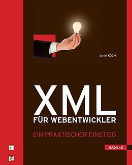 Cover: https://exlibris.azureedge.net/covers/9783/4464/2356/5/9783446423565xl.jpg