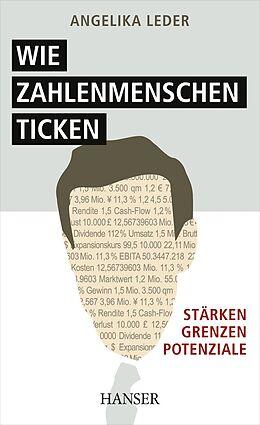 Cover: https://exlibris.azureedge.net/covers/9783/4464/2423/4/9783446424234xl.jpg