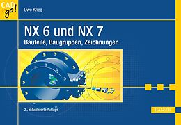 Cover: https://exlibris.azureedge.net/covers/9783/4464/2428/9/9783446424289xl.jpg