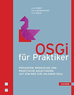 Cover: https://exlibris.azureedge.net/covers/9783/4464/2437/1/9783446424371xl.jpg