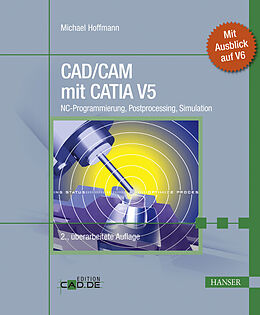 Cover: https://exlibris.azureedge.net/covers/9783/4464/2673/3/9783446426733xl.jpg