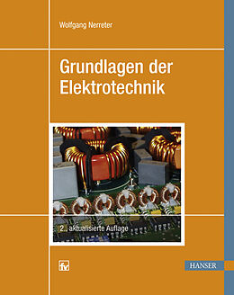 Cover: https://exlibris.azureedge.net/covers/9783/4464/2678/8/9783446426788xl.jpg