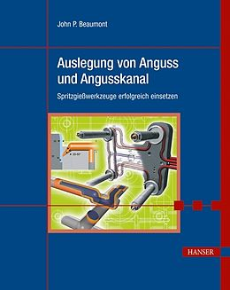 Cover: https://exlibris.azureedge.net/covers/9783/4464/2759/4/9783446427594xl.jpg