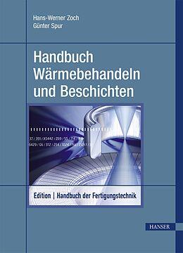 Cover: https://exlibris.azureedge.net/covers/9783/4464/2779/2/9783446427792xl.jpg