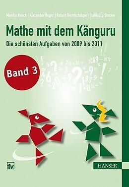 Cover: https://exlibris.azureedge.net/covers/9783/4464/2820/1/9783446428201xl.jpg